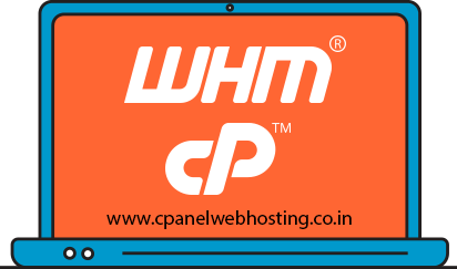 Web Hosting WHM